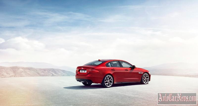 2016-jaguar-xe-s-photo-12
