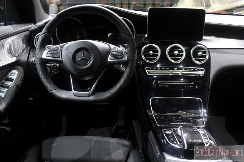 2016-mercedes-glc-250d-photo-10