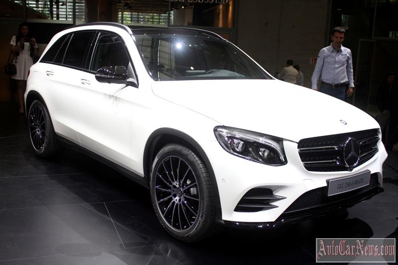 2016-mercedes-glc-250d-photo-23