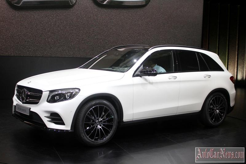 2016-mercedes-glc-250d-photo-24