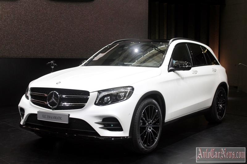 2016-mercedes-glc-250d-photo-25