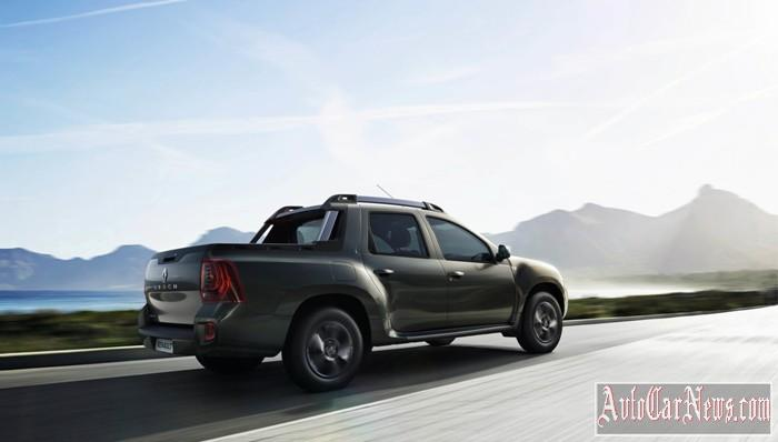 2016-renault-duster-oroch-photo-07