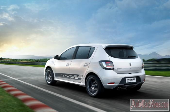 2016-renault-sandero-rs-photo-07