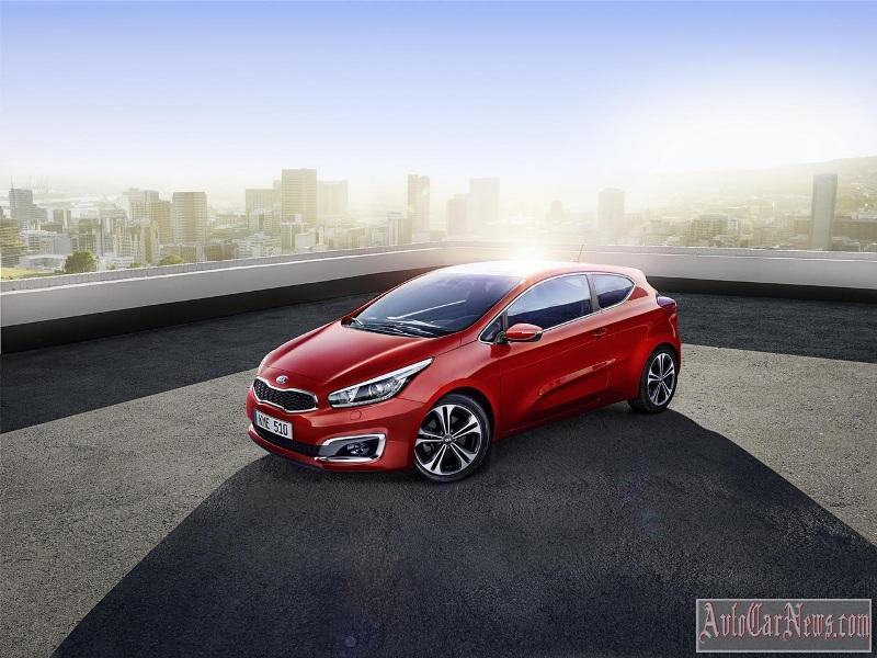 2016_kia_cee'd_photo-01