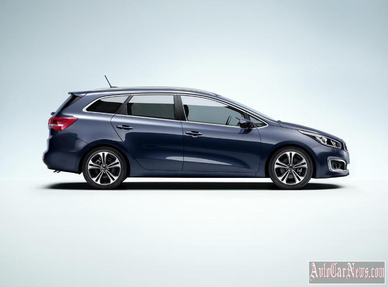 2016_kia_cee'd_photo-05