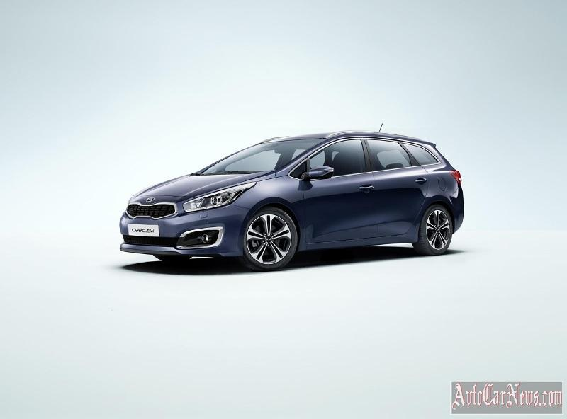 2016_kia_cee'd_photo-06