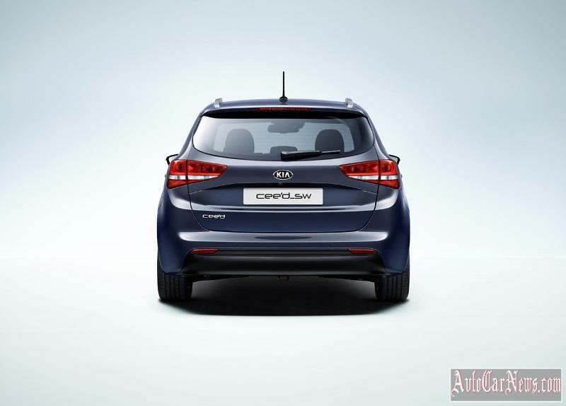 2016_kia_cee'd_photo-08