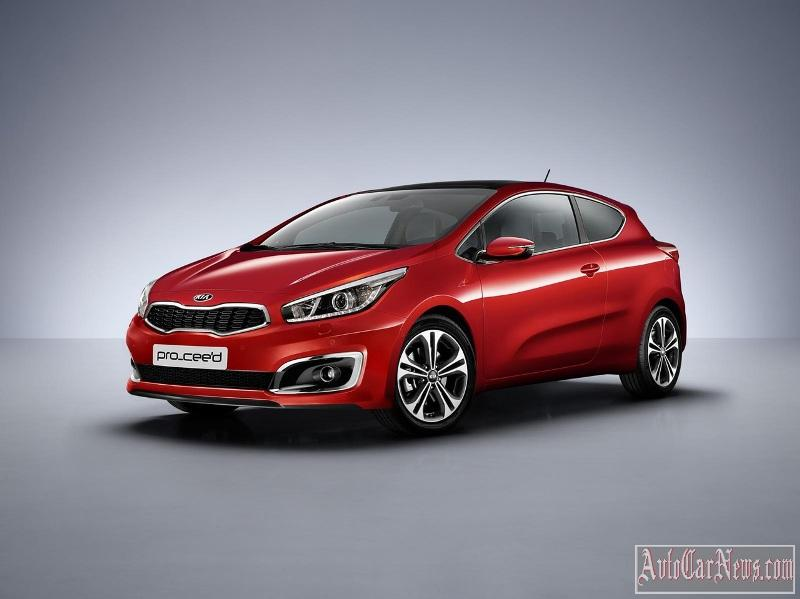 2016_kia_cee'd_photo-09