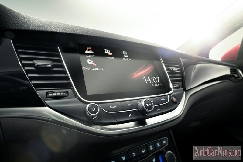 2016_opel_astra_k_photo-01