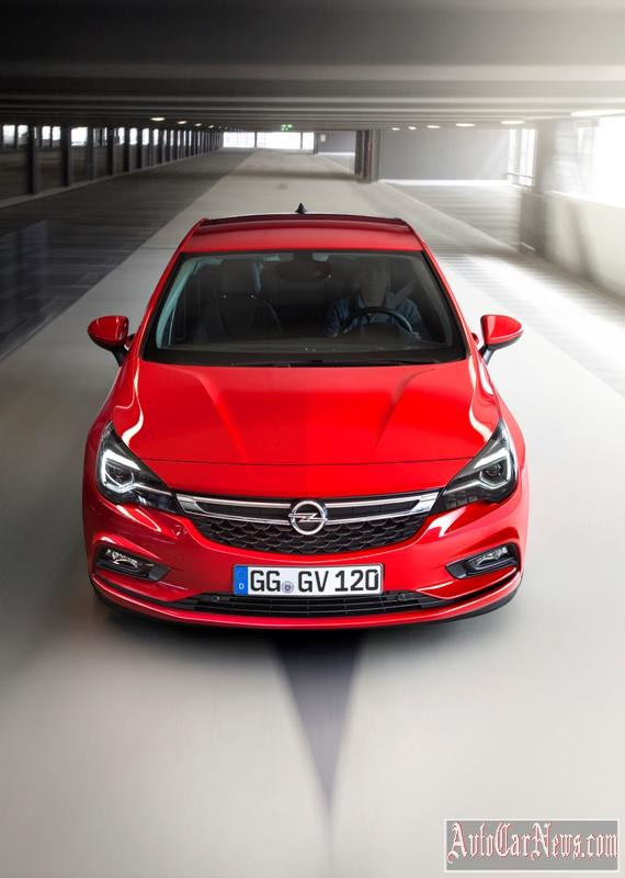 2016_opel_astra_k_photo-09