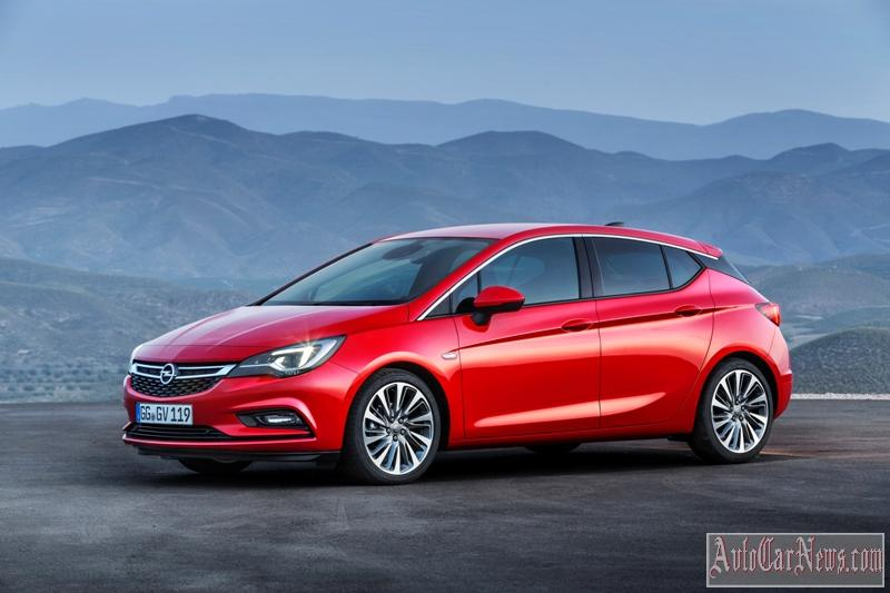 2016_opel_astra_k_photo-11