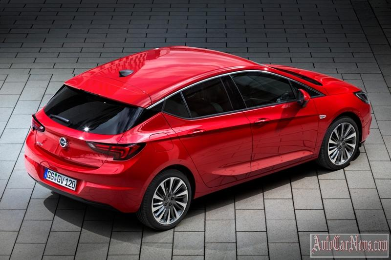 2016_opel_astra_k_photo-13