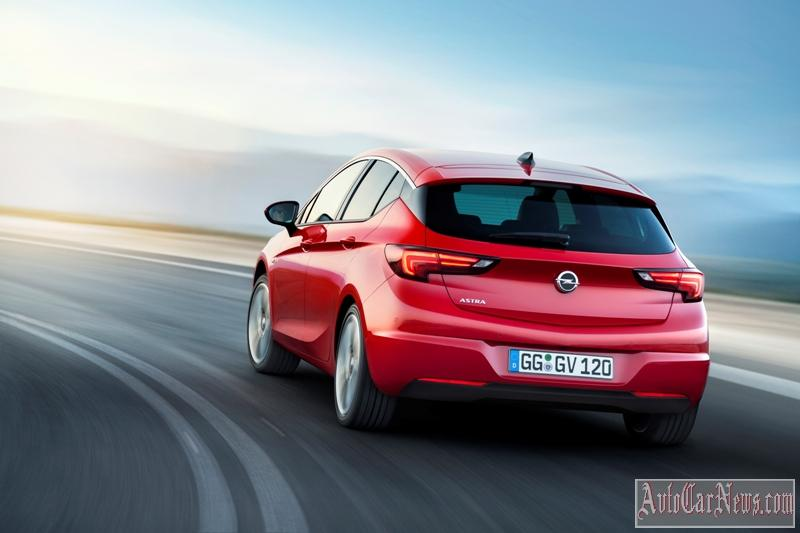 2016_opel_astra_k_photo-14
