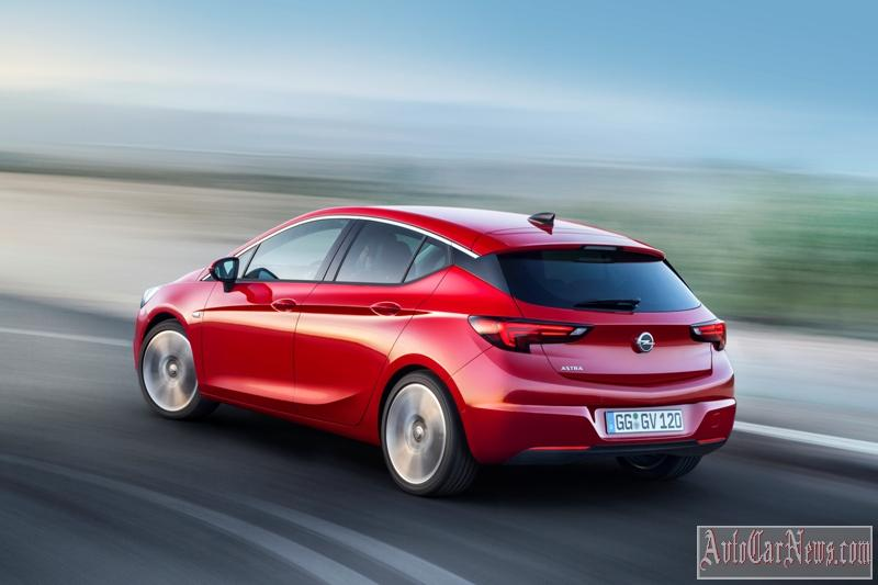 2016_opel_astra_k_photo-15