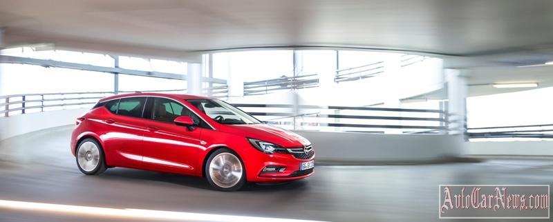 2016_opel_astra_k_photo-16