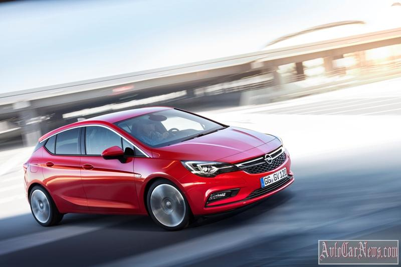 2016_opel_astra_k_photo-17