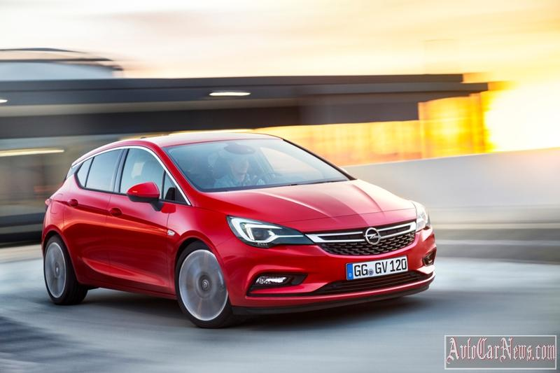 2016_opel_astra_k_photo-18