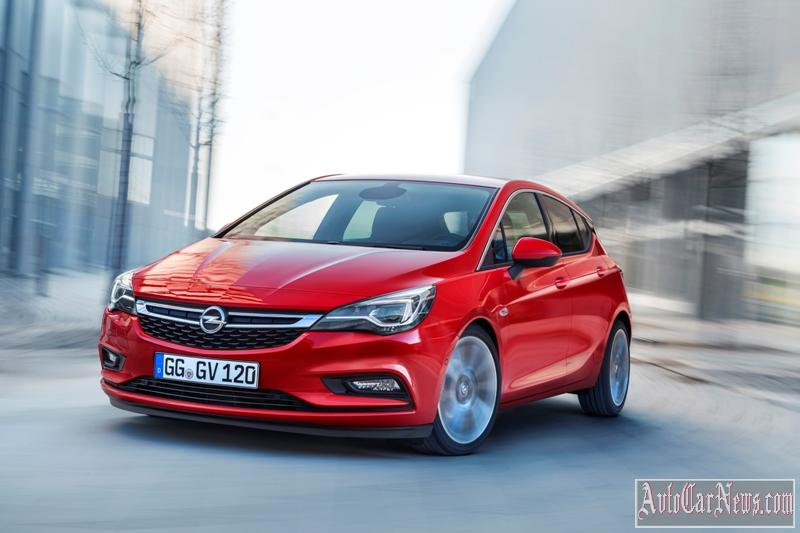 2016_opel_astra_k_photo-19