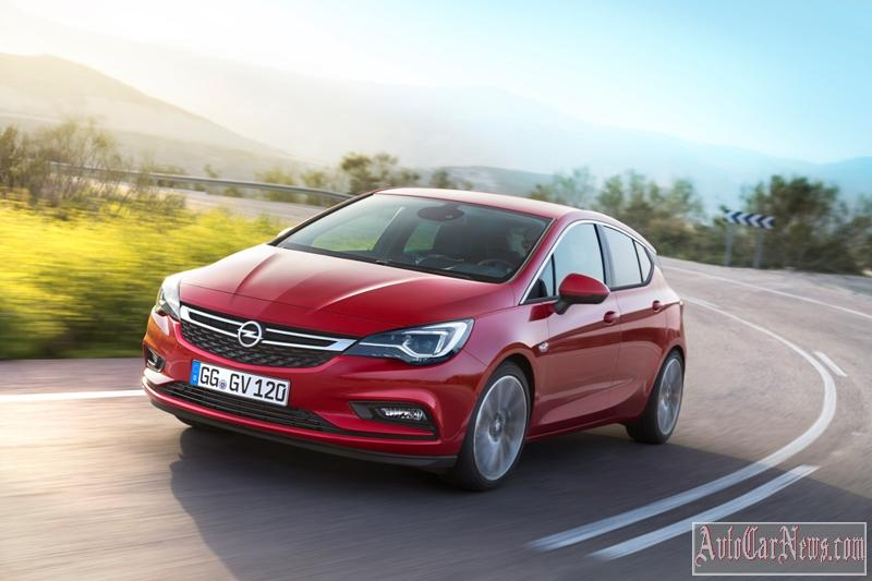 2016_opel_astra_k_photo-20