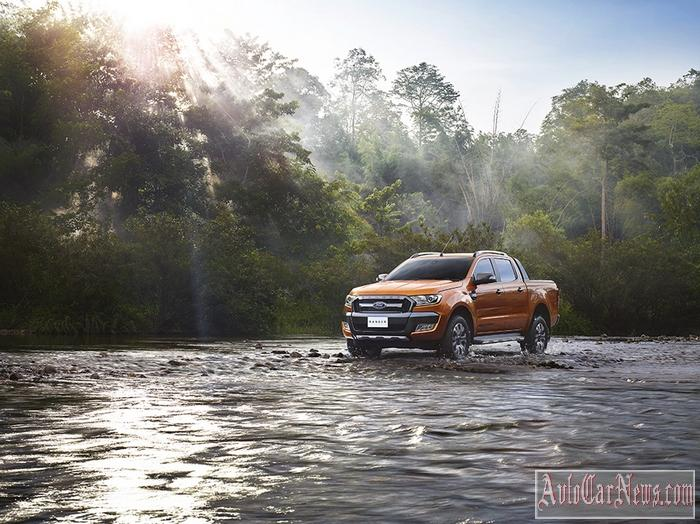 New_2015_ford_ranger_wildtrak_photo-00