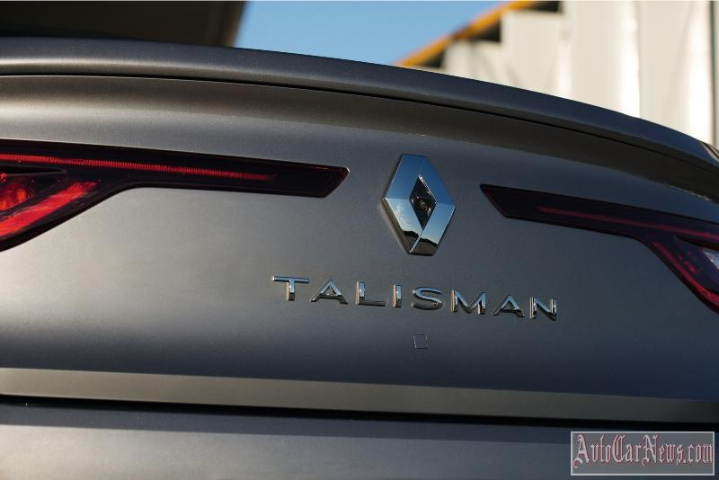 2015-renault-talisman-photo-02