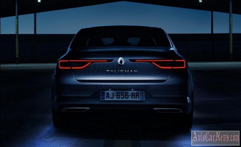 2015-renault-talisman-photo-14