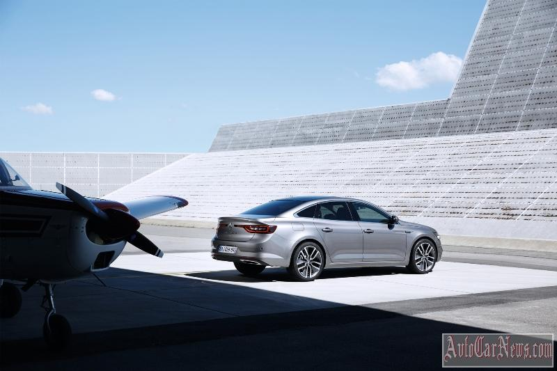2015-renault-talisman-photo-19