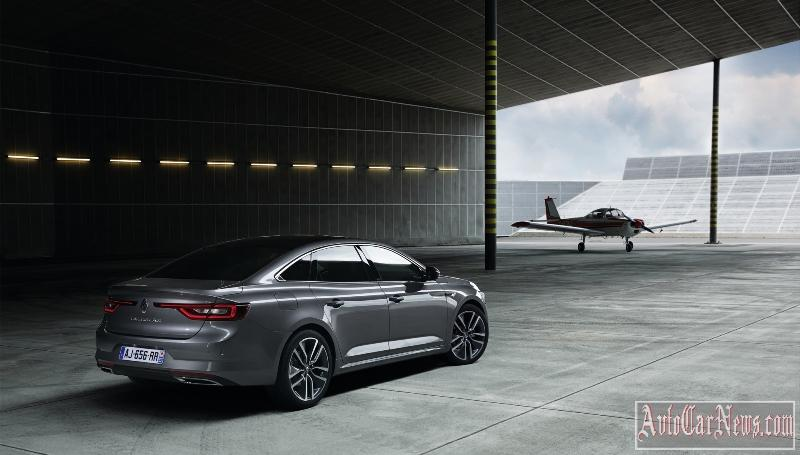 2015-renault-talisman-photo-20