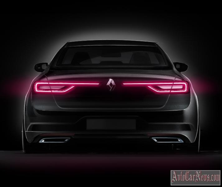 2015-renault-talisman-photo-22