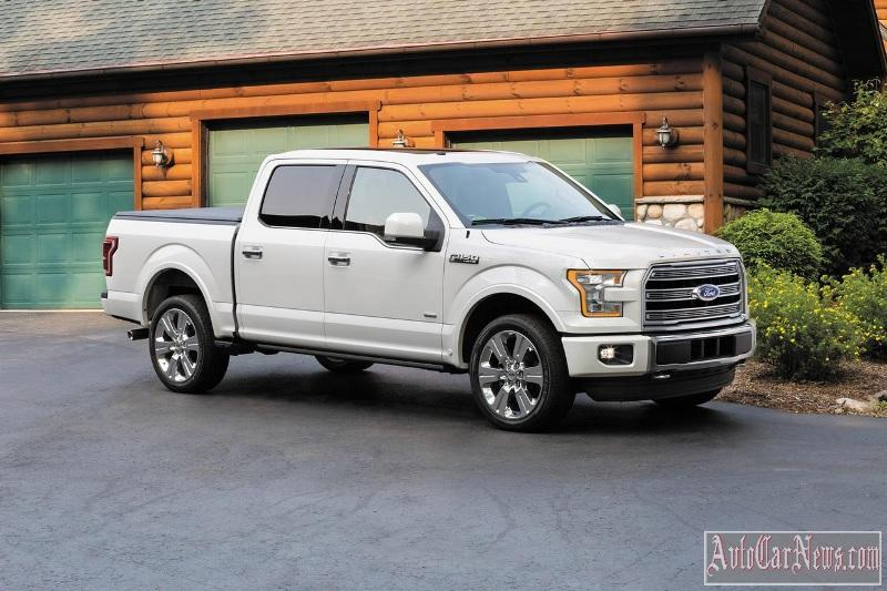 2015_ford_f-150_limited_foto-01