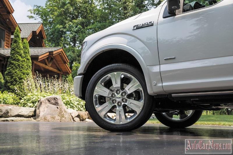 2015_ford_f-150_limited_foto-08