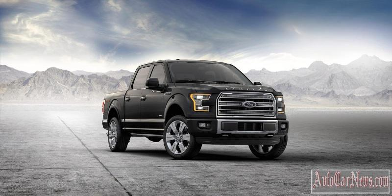 2015_ford_f-150_limited_foto-09