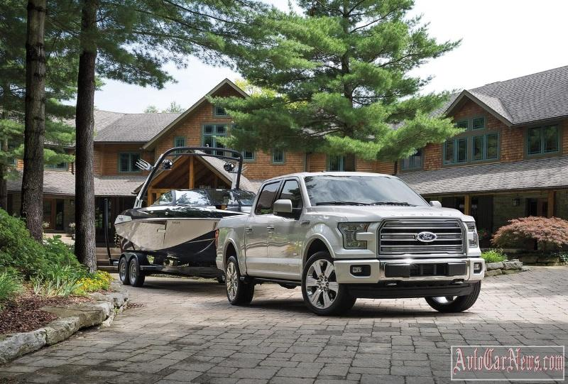 2015_ford_f-150_limited_foto-12