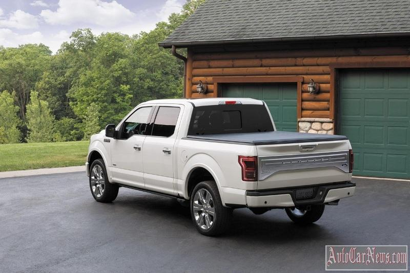 2015_ford_f-150_limited_foto-15