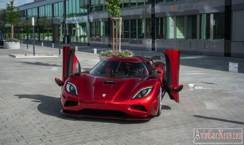 2015_koenigsegg_agera_r_adv.1-photo-07