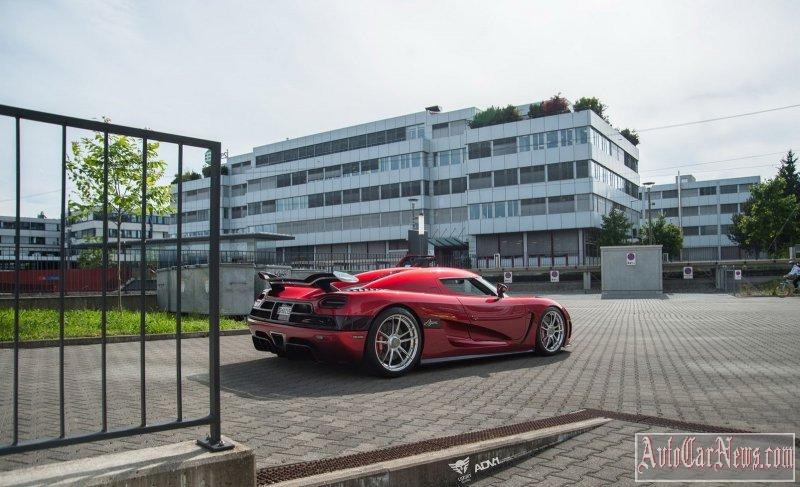 2015_koenigsegg_agera_r_adv.1-photo-12