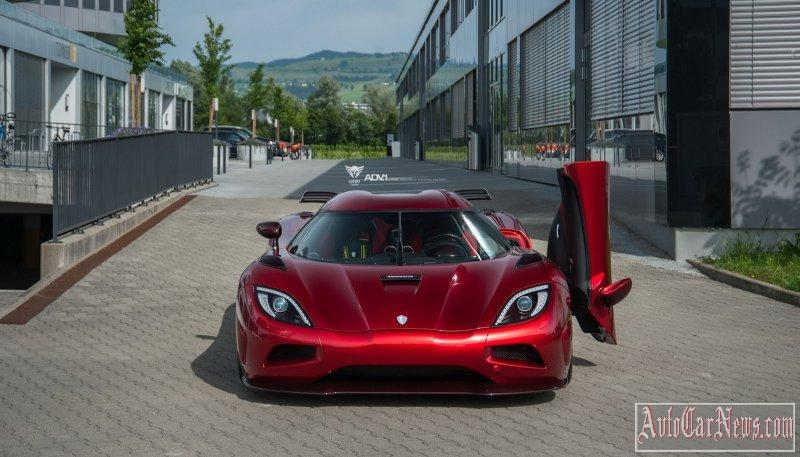 2015_koenigsegg_agera_r_adv.1-photo-13