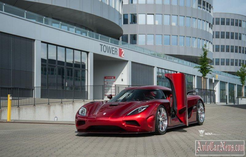 2015_koenigsegg_agera_r_adv.1-photo-14