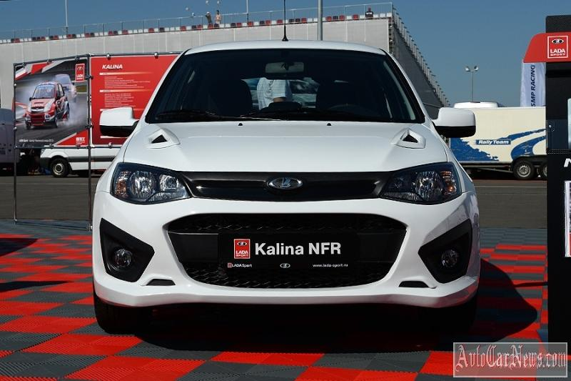 2015_lada_kalina_nfr_photo-06