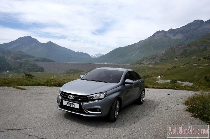 2015_lada_vesta_photo-05