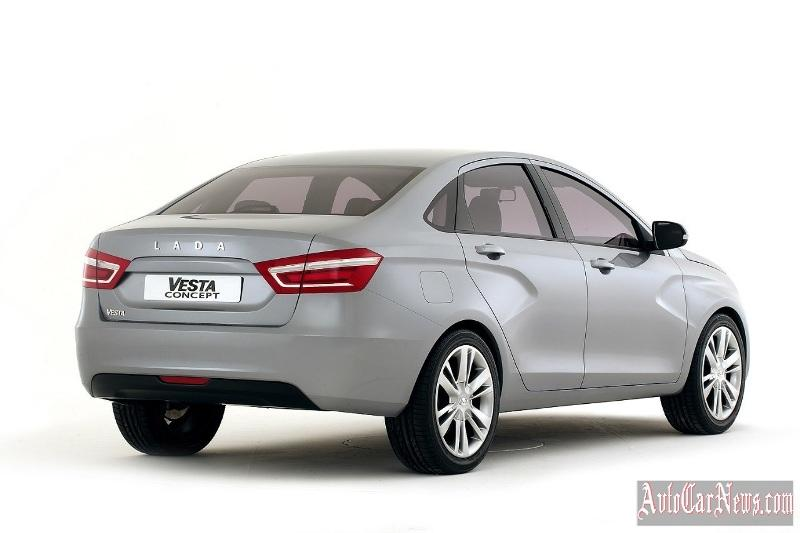 2015_lada_vesta_photo-07