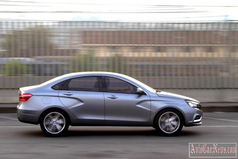 2015_lada_vesta_photo-10