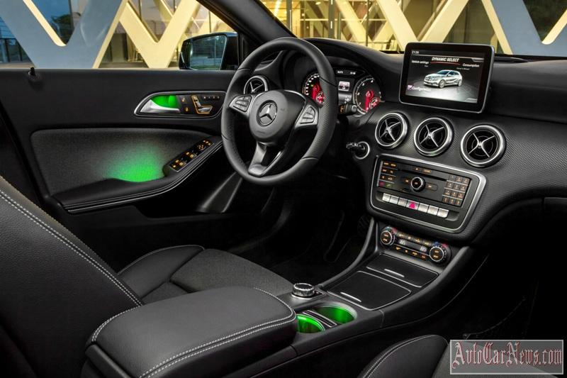 2015_mercedes-benz_a220d_4matic-02