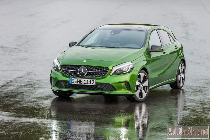 2015_mercedes-benz_a220d_4matic-03