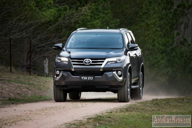 2015_toyota_fortuner_photo-06
