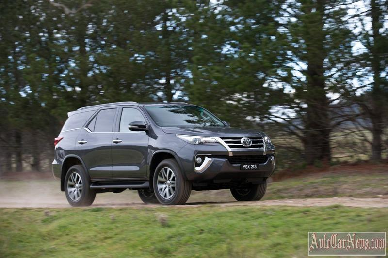 2015_toyota_fortuner_photo-08
