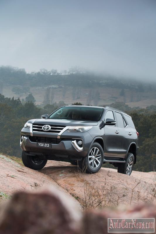 2015_toyota_fortuner_photo-11