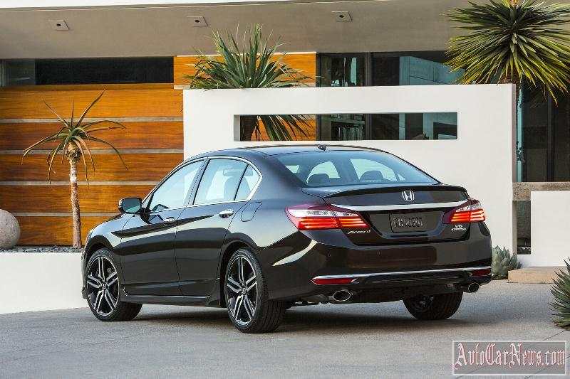 2016_honda_accord_refresh_foto-02