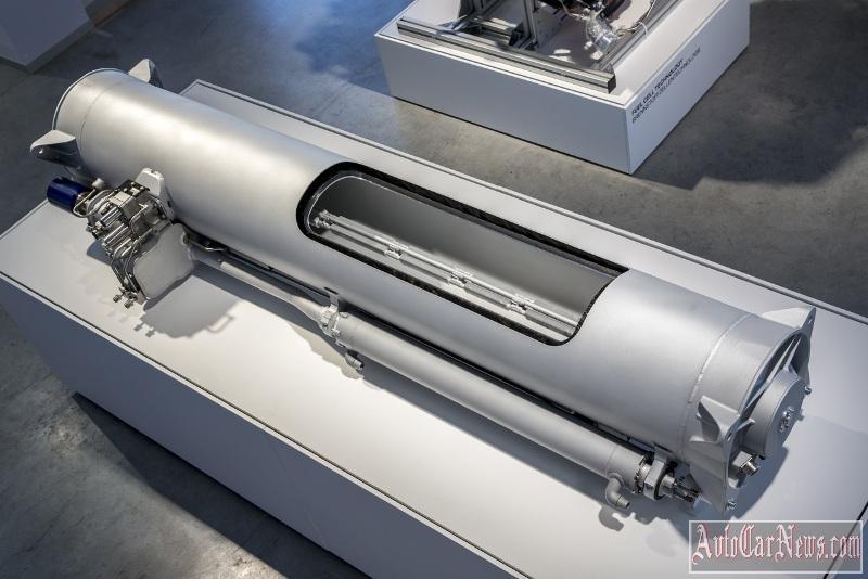 vodorodnye-koncept-kary-ot-kompanii-bmw-02