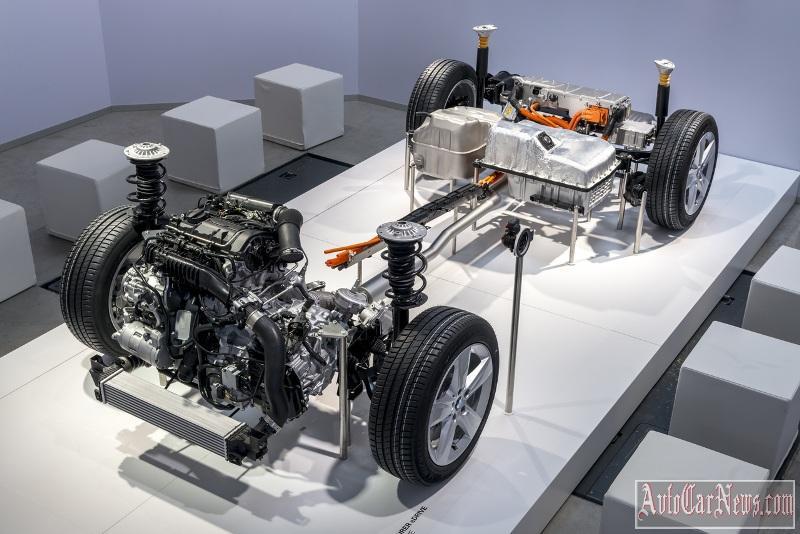vodorodnye-koncept-kary-ot-kompanii-bmw-07